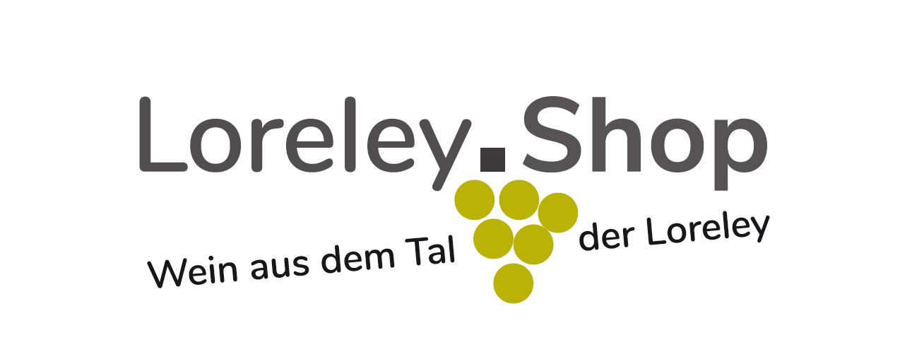 Loreley Shop