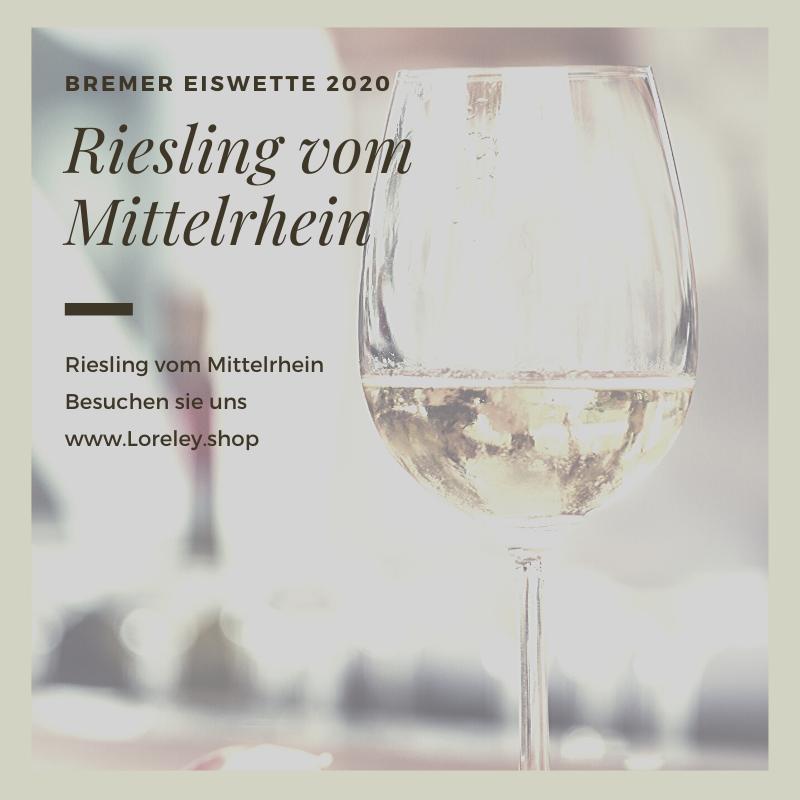 eiswette-2020-mittelrhein-riesling