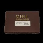 Umami Papua Schokolade