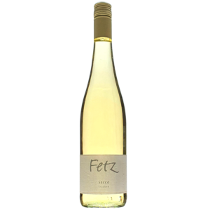 Fetz Secco trocken