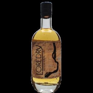 Loredry Gin Barrel Cut