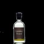 Miragrande Brand klein